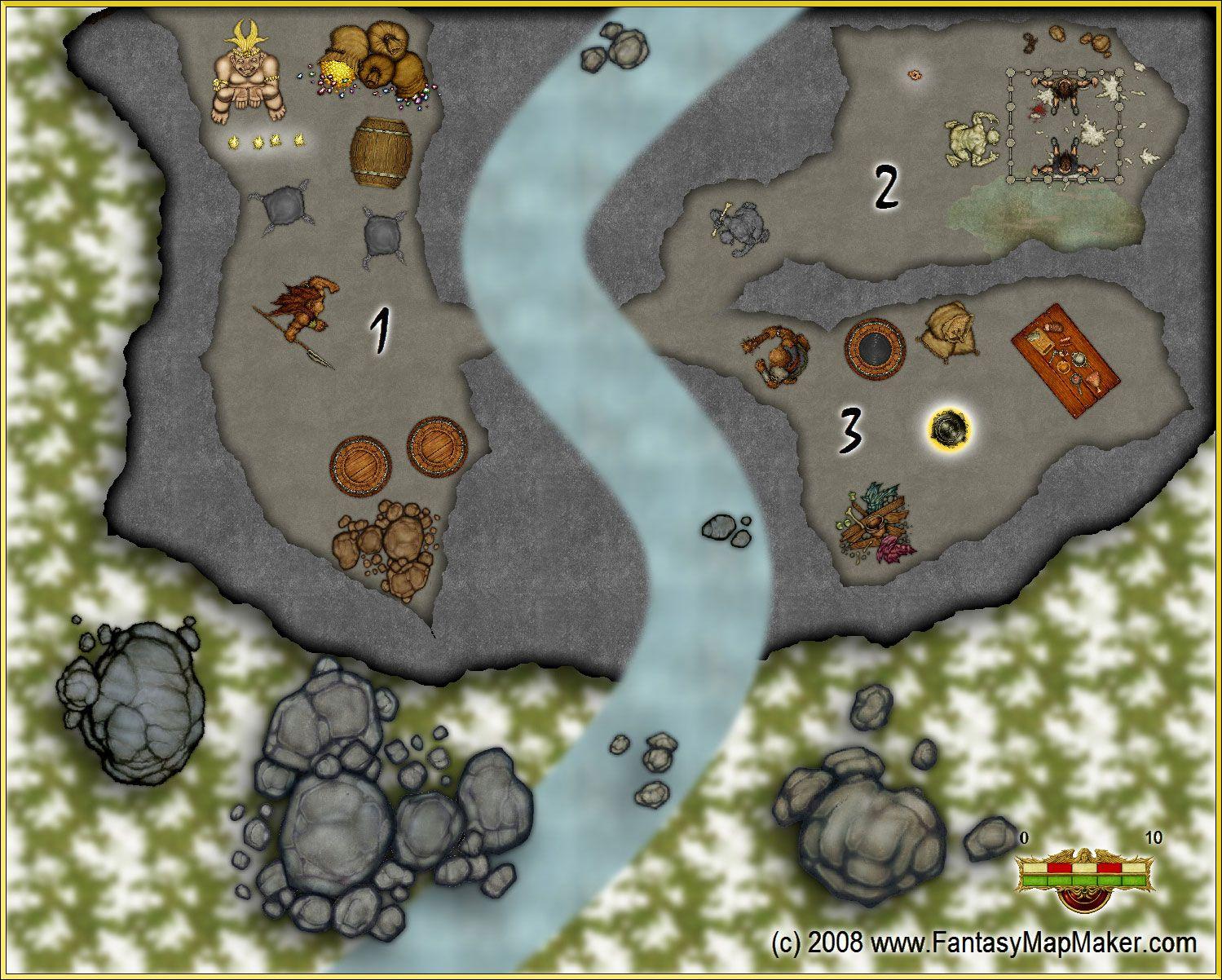 stone-hill-hideout.jpg (immagine JPEG, 1499×1202 pixel)