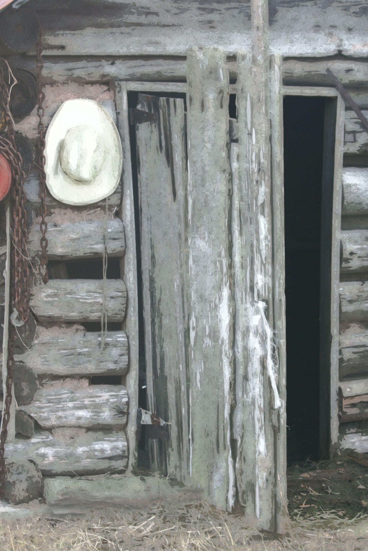 Please Close The Barn Door Tammy Dusang My Photos Pinterest