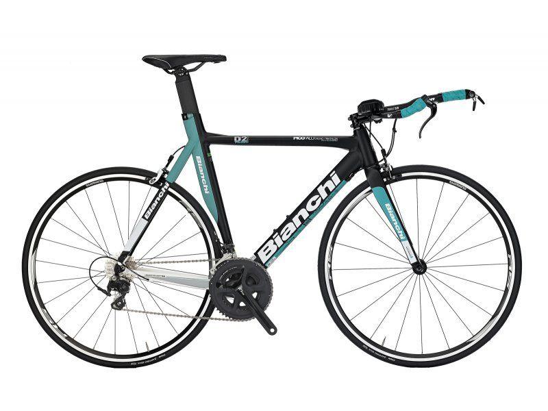 Afbeeldingsresultaat voor cyclocross bikes