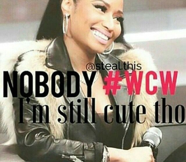 Nobody Wcw Lol Pinterest Quotes Lol And Love