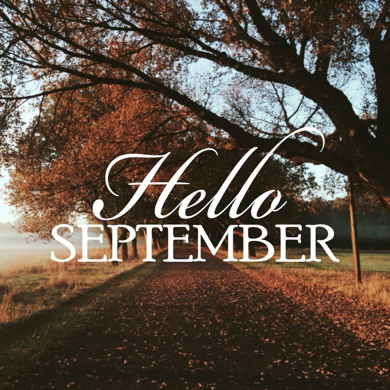 Hello September #helloseptember Hello September #helloseptember Hello September #helloseptember Hello September #helloseptember Hello September #helloseptember Hello September #helloseptember Hello September #helloseptember Hello September #helloseptember