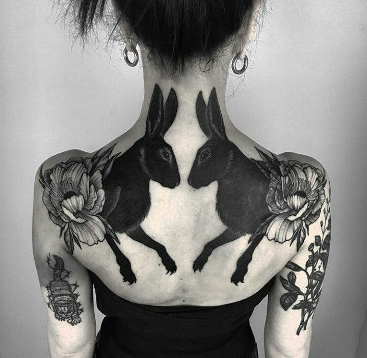 Nice💞 Follow @inkalert for more beautiful tattoos! 💜🖤❤️ Credit: @dia … – Style clothing.com