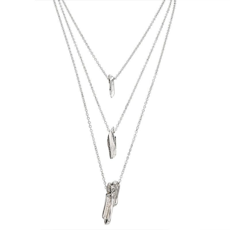 Find More Pendant Necklaces Information About New Hot