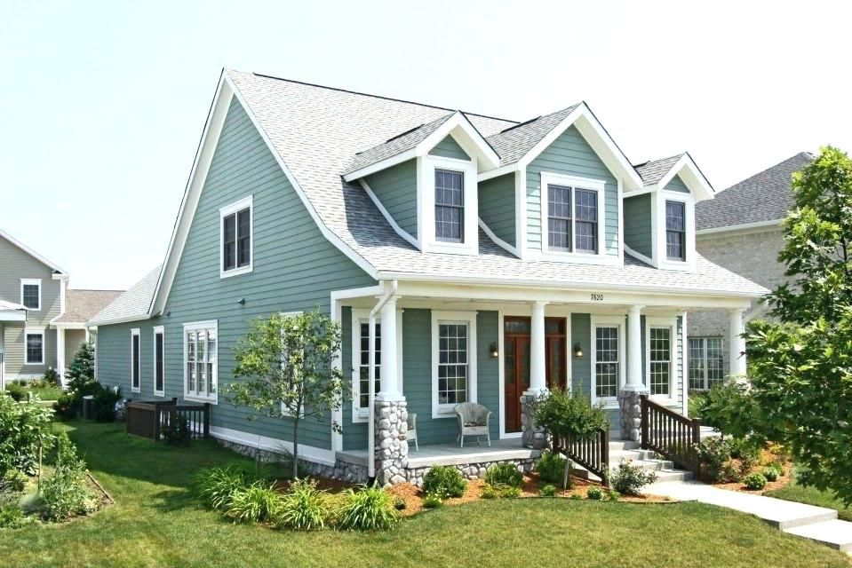 Cape Cod Exterior Color Schemes Cape Cod House Color Schemes Cape Cod House Exterior House Front Porch Cape Cod Style House