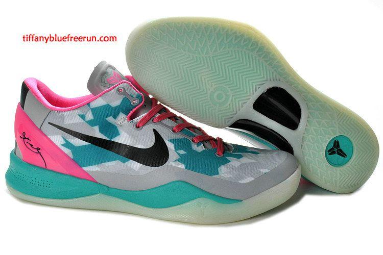 1000+ images about Cheap Kobe on Pinterest | Kobe Shoes, Kobe Basketball and Kobe 8s
