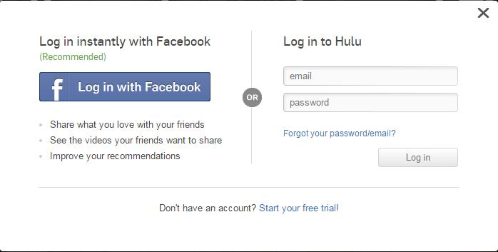 hulu plus vs netflix, hulu free, hulu app, hulu movies, hulu tv shows, hulu  original series, hulu sign up, hulu activate, hulu contact, hulu free, hulu  ...
