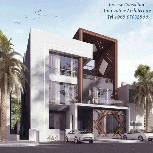 Qatar Doha Uae Abudhabi Dubai Bahrain Gcc Architecture Architecturelovers Project Design Interiordesign Construction Building 3d Chalet