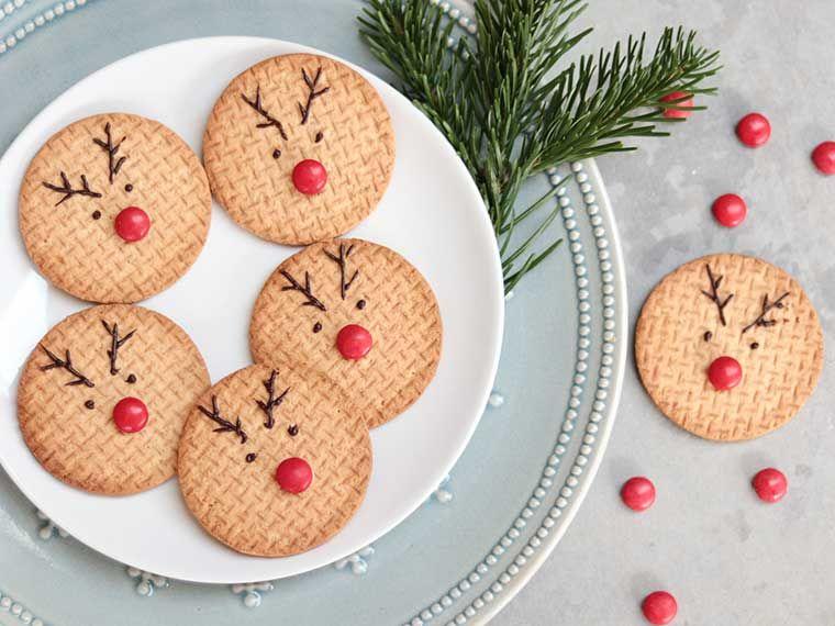 Kerstdiner Op School Meer Dan 40 Lekkere En Simpele Kersthapjes Kerstdiner Kerst Maaltijden Kerst Feest Voedsel