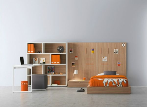 spanish furniture designers. spanish furniture designers bm