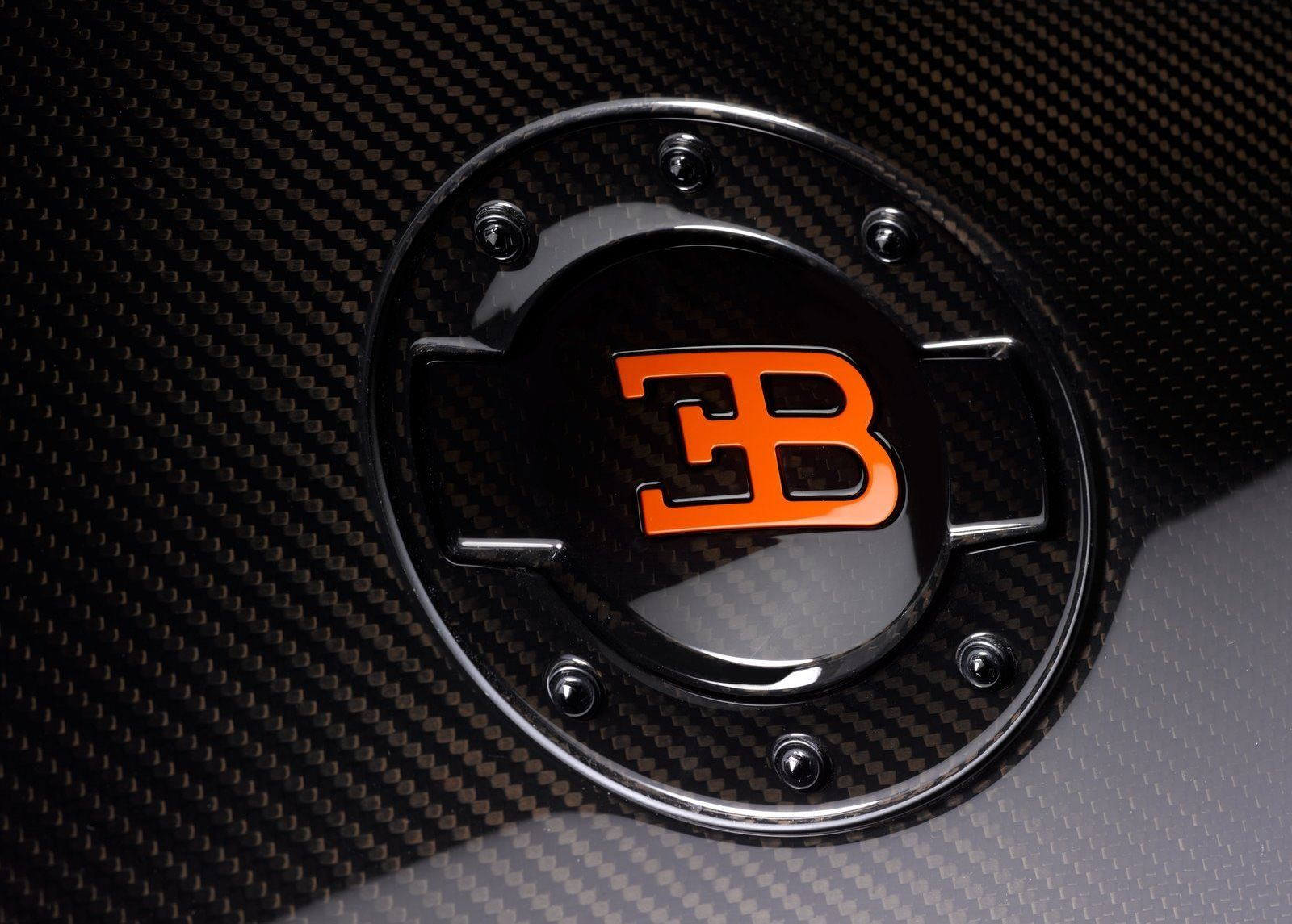 bugatti car logos google search companys pinterest car logos