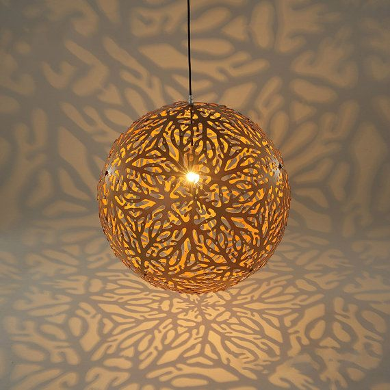 Free Shipping Handcrafted Wooden Chandeliers Pendant Lamp Lighting Fixture  Living Room Bedroom Cafe Decoration. Hängelampe WohnzimmerSchlafzimmer ...