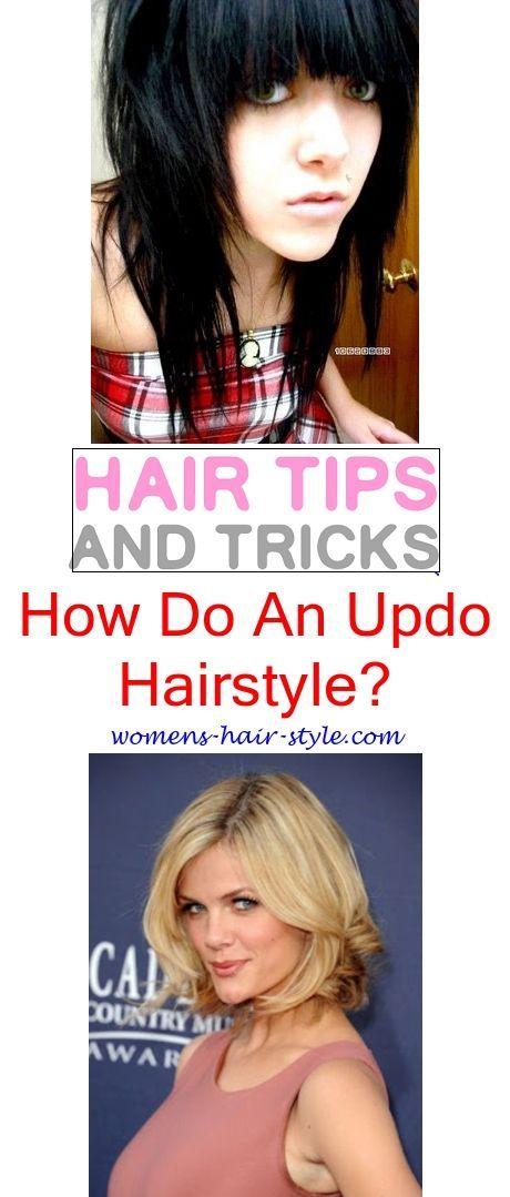 Fashionable Short Haircuts Simple Braids For Long Hair
