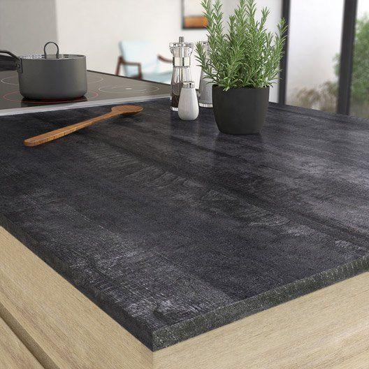 plan_de_travail_stratifie_new_vintage_wood_noir_mat_l_315_x_p_65_cm