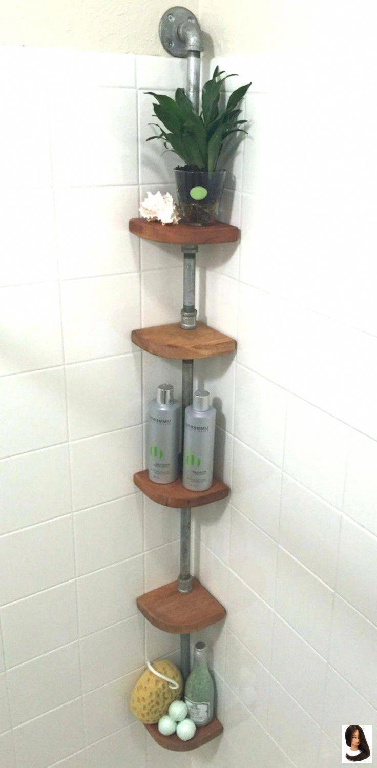 Photo of #idea #ideal #inexpensive Bathroom Remodel #Erhalten # Übersicht # Badezimmer # Bathroo …