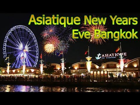 New Years Eve Bangkok 2018 New Years Eve Dinner Cruise Bangkok Countdown River Cruise Bangkok Thailand Bangkok New Years Eve River Cruises