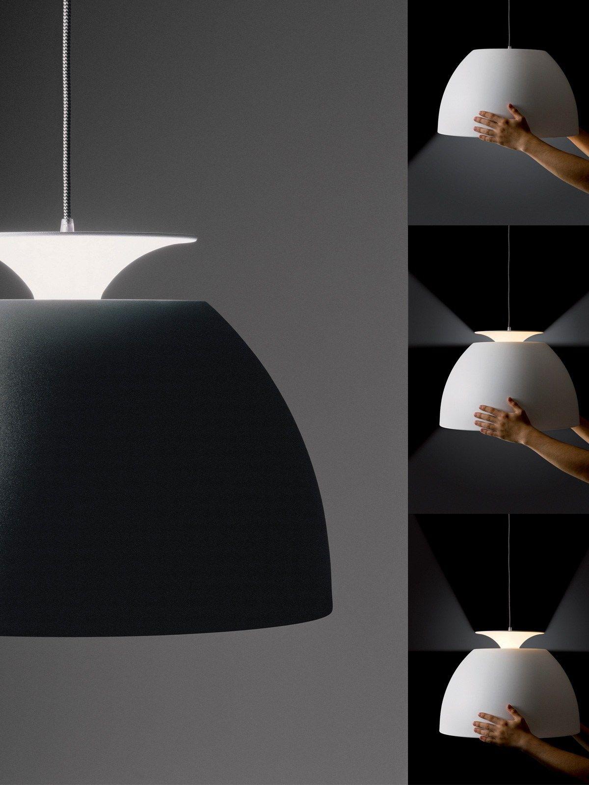 Designer Im Portrait Fernando Prado Lampen Berlin Design Und