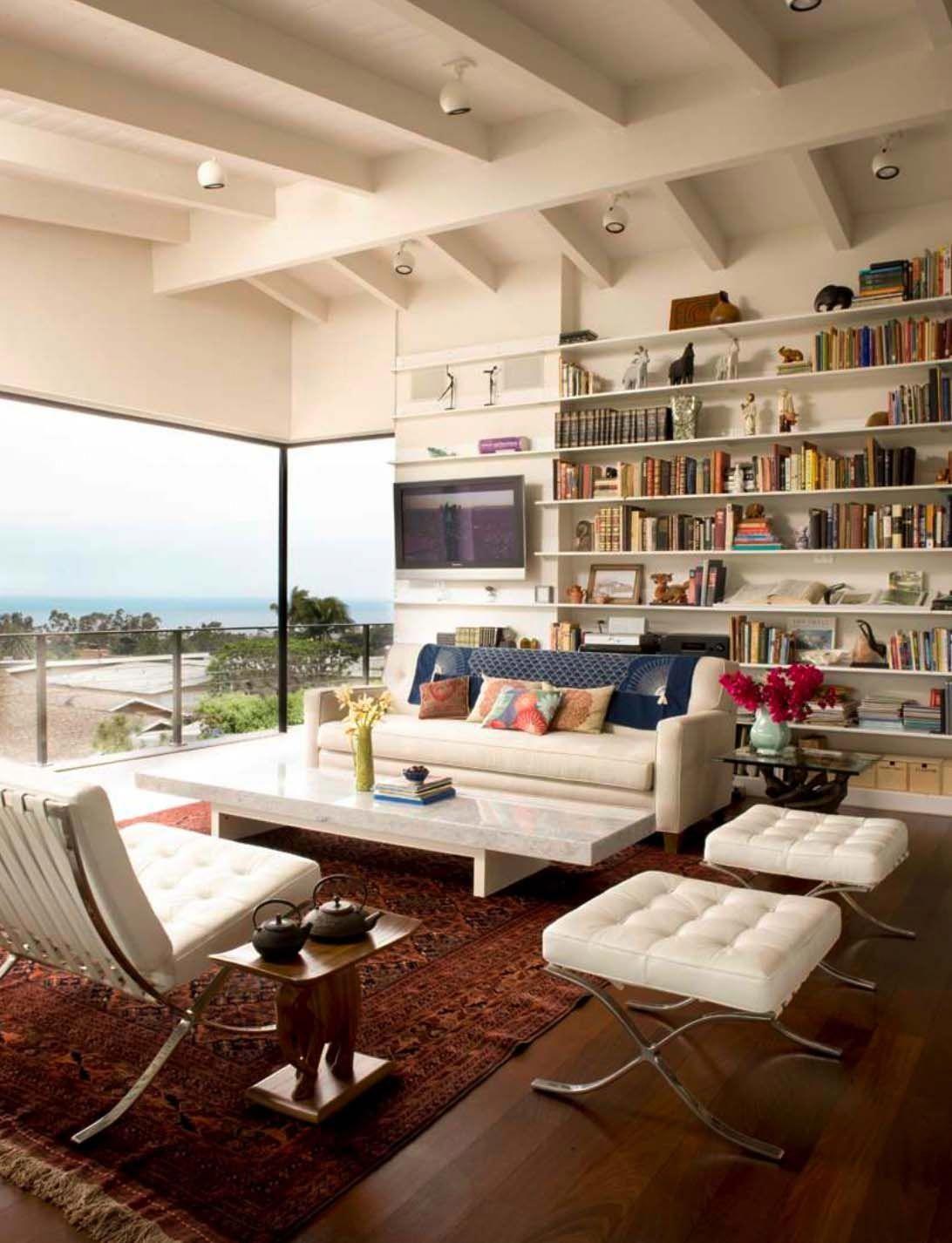 Categorycoastal Living Rooms SalePrice22 nel 2020