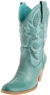 Volatile : Volatile Women's Denver Boot. cant stop looking at ...