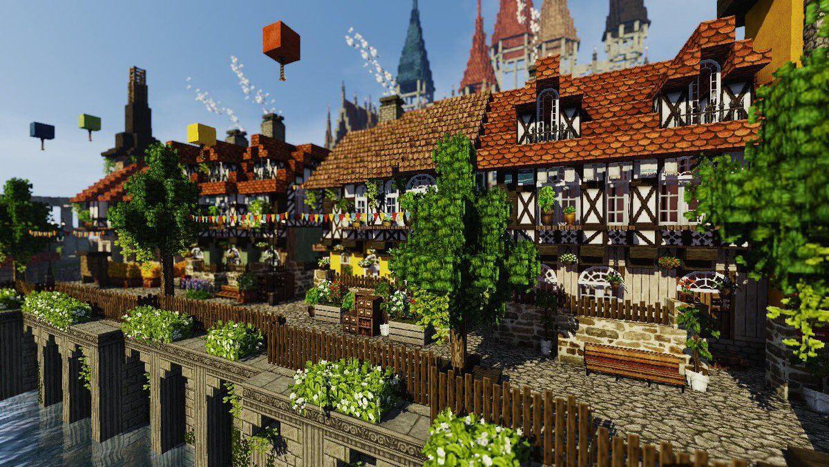 Minecraft おしゃれまとめの人気アイデア Pinterest Ysnr C