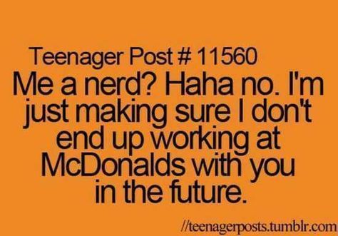 Teenager posts hilarious #teenager #posts #hilarious – teenager beiträge urkomi…