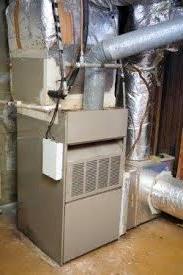 Humidifiers On Furnace