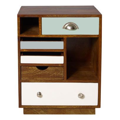 Best Bedside Tables Vintage Bedroom Furniture Wooden Bedside