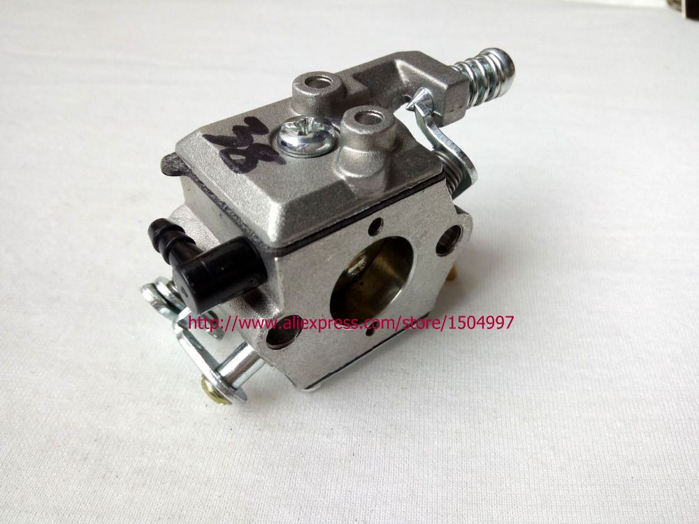 Replacement Parts chainsaw Carburetor for fur Zenoah Komatsu 38cc