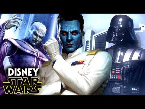 Spread the love - Compartir en Redes Sociales Disney's Plan Future Of Star Wars Franchise! (Star Wars News) Lets go over some star wars news when it comes to the future of the star wars franchise when it comes to disney, solo a star wars