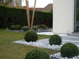 Jardin contemporain pur garden pinterest jardins for Jardin contemporain epure