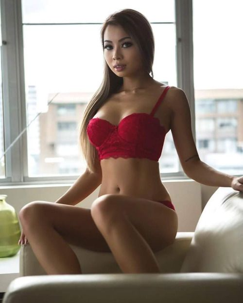 dating sites indian
