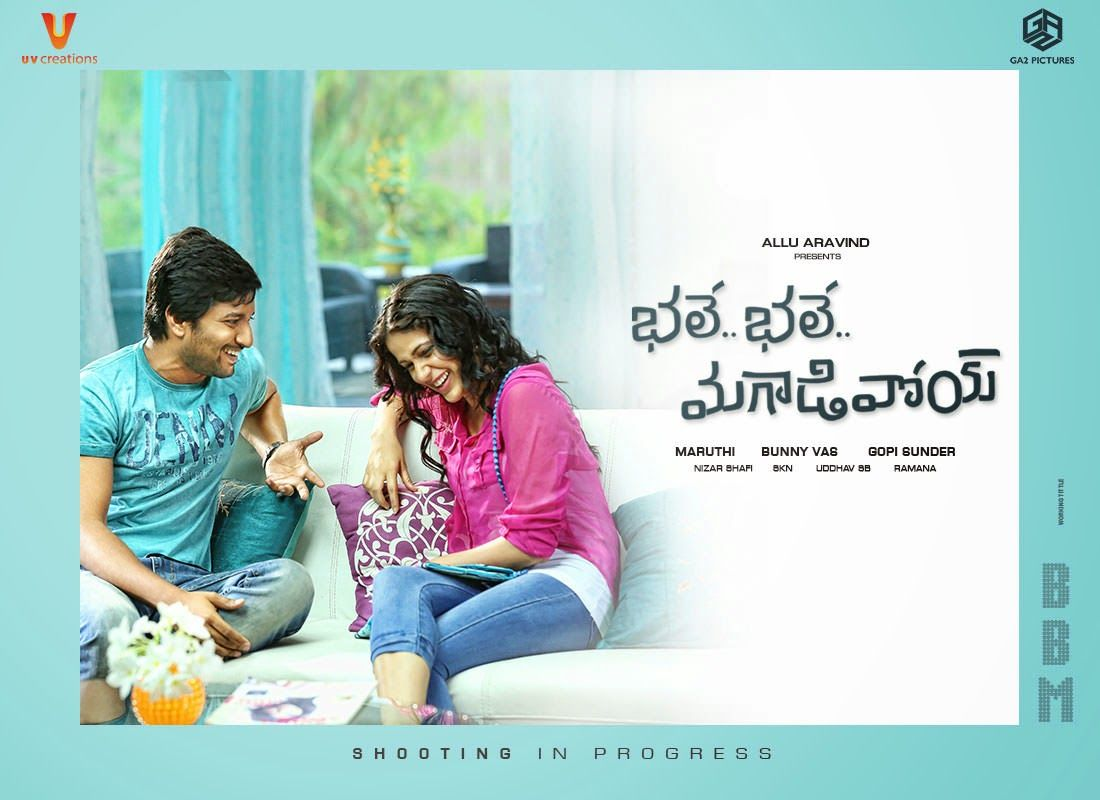 Find this pin and more on telugu movie news by myfirstshow