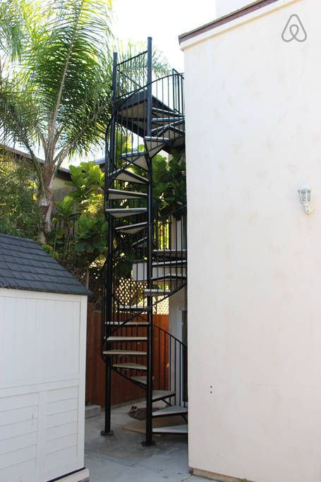 Circular Stairs 3rd Floor Google Search Outdoor Stairs Rooftop Design Circular Stairs
