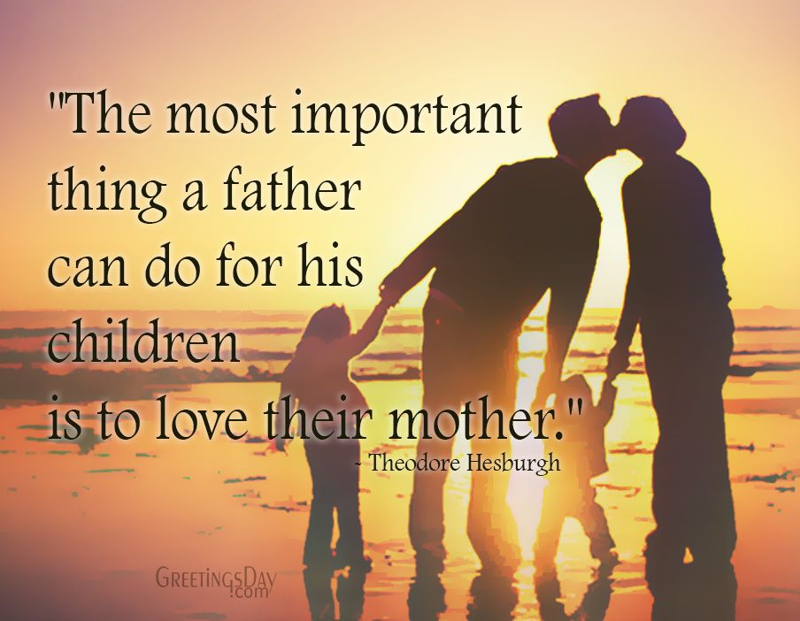Famous Quotes About Mothers Mothersday #quotes #quotesaboutmother Httpgreetingsday .