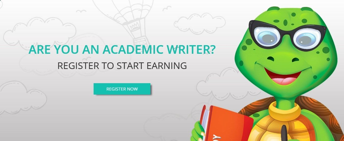 get online academic writing jobs on nerdyturtlez com nerdyturtlez  get online academic writing jobs on nerdyturtlez com nerdyturtlez com is regarded as one of the best platform for online academic writing jobs