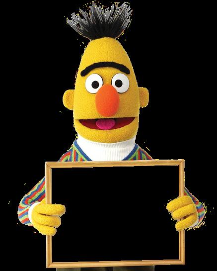 Pin By Stefania On Desene Animate Sesame Street Muppets Sesame Street Sesame Street Birthday Party