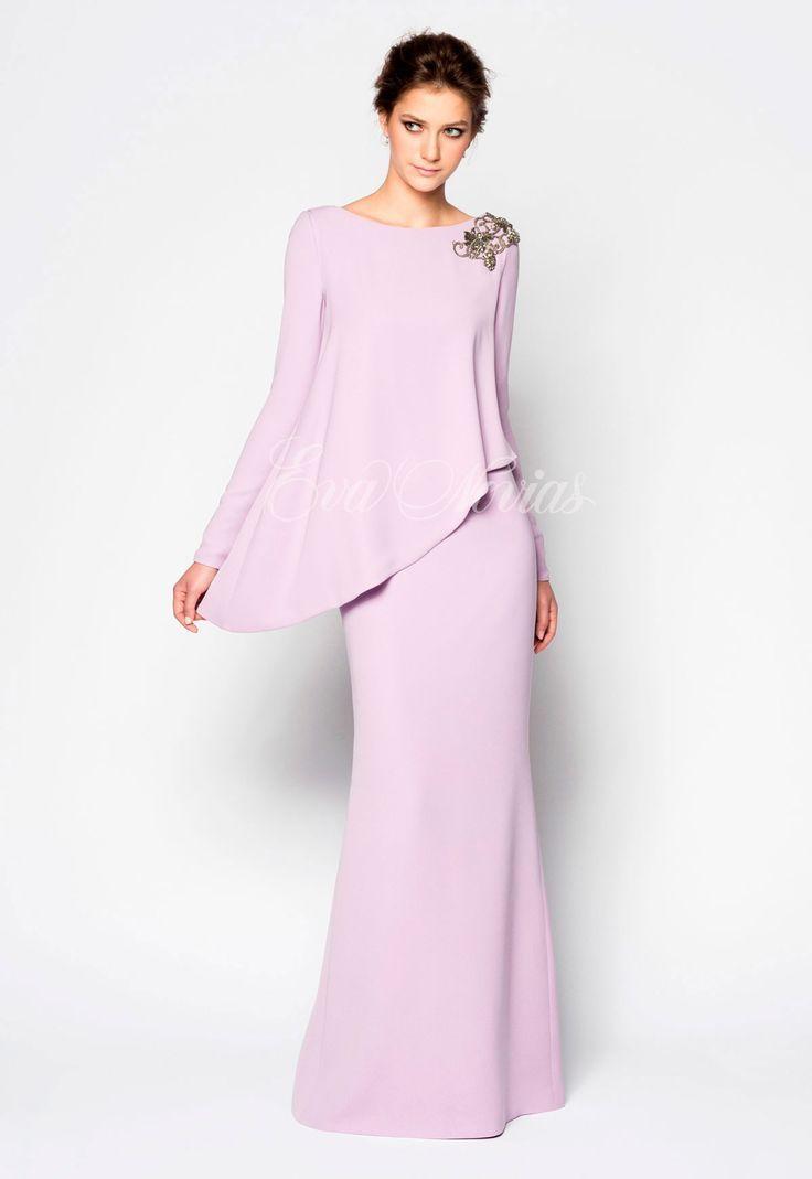 en venta extremadamente único diseño moderno Resultado de imagen de vestidos de coctel para grados ...