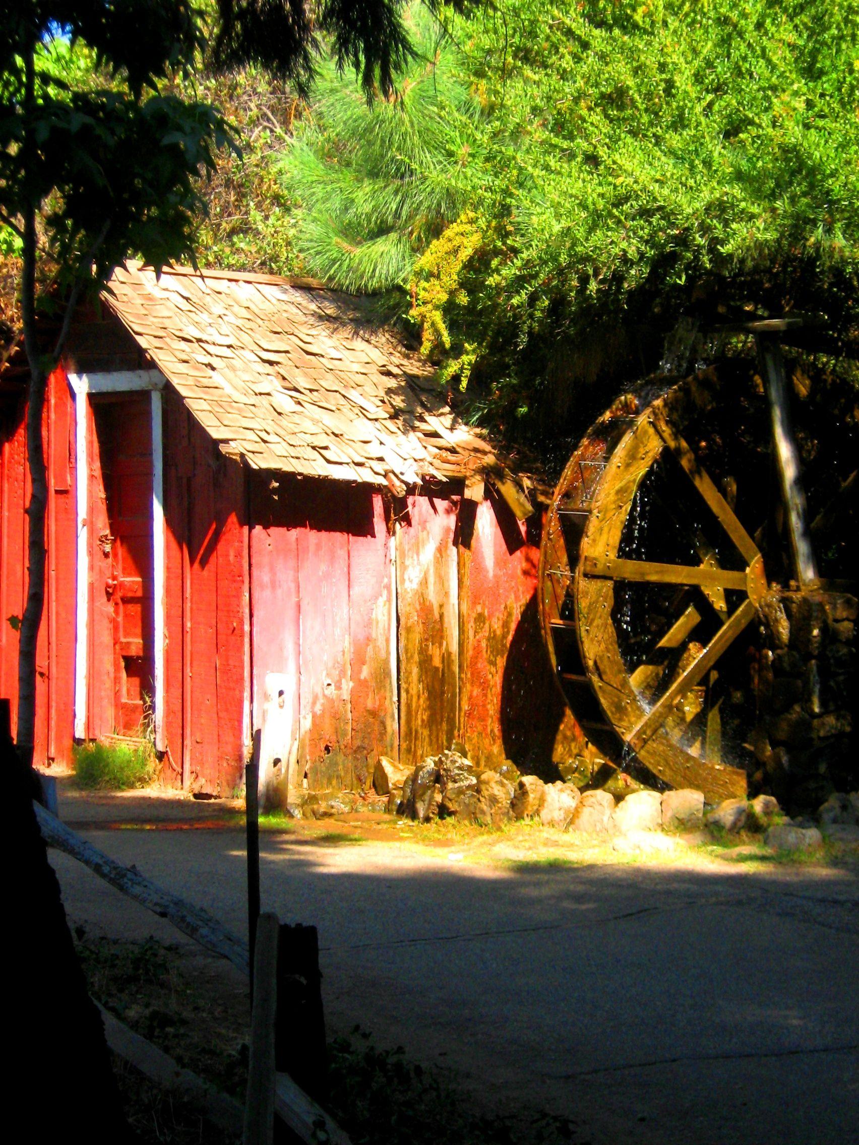 Oak Glen Yucaipa Ca Favorite Places Photo Spots Vacation Spots