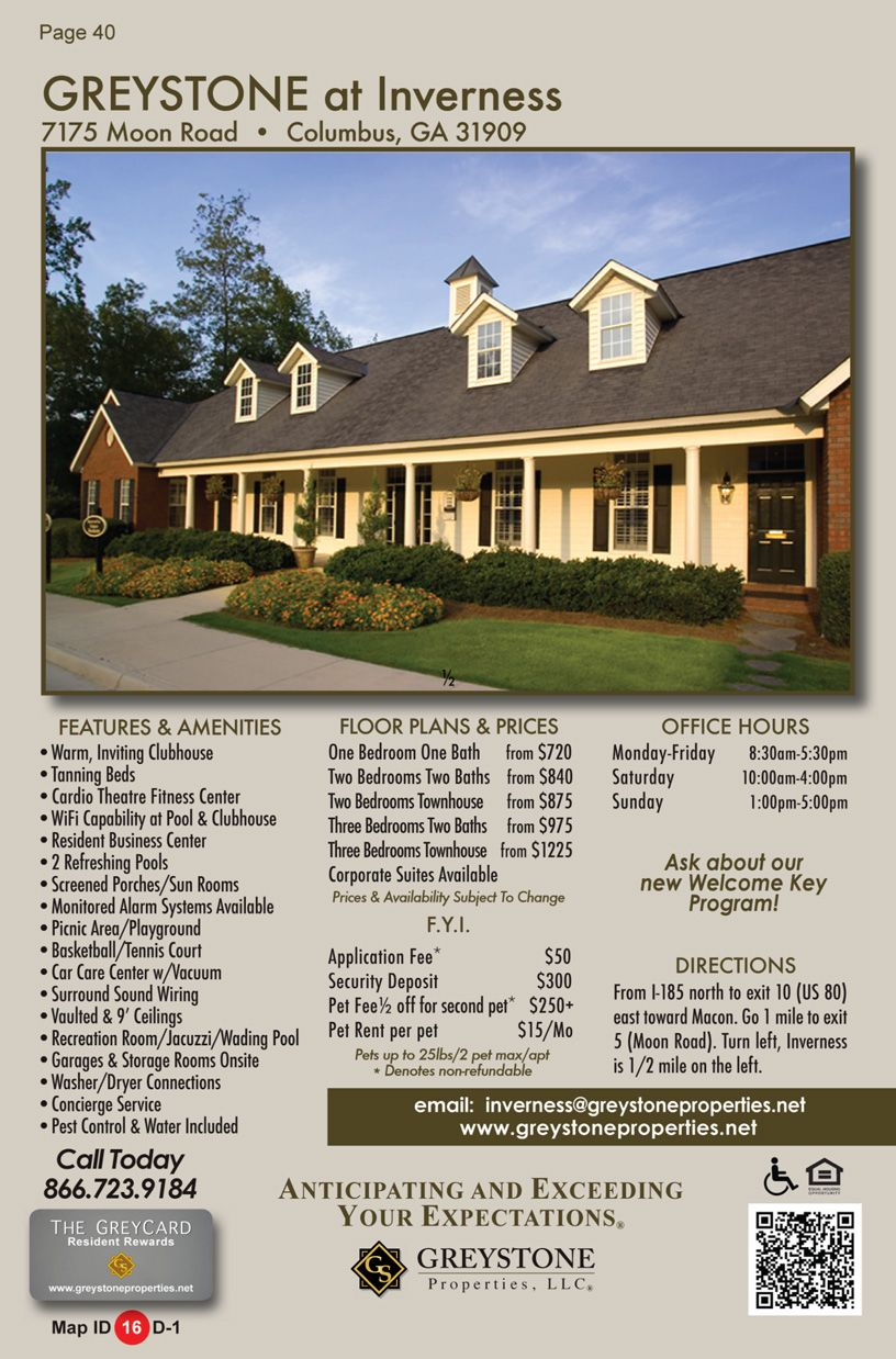 Greystone At Inverness 866 723 9184 Club House House Styles New Homes