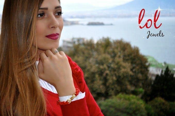 Spinelli Mobili ~ Cosa mi metto??? personal style blog by fabrizia spinelli: lol