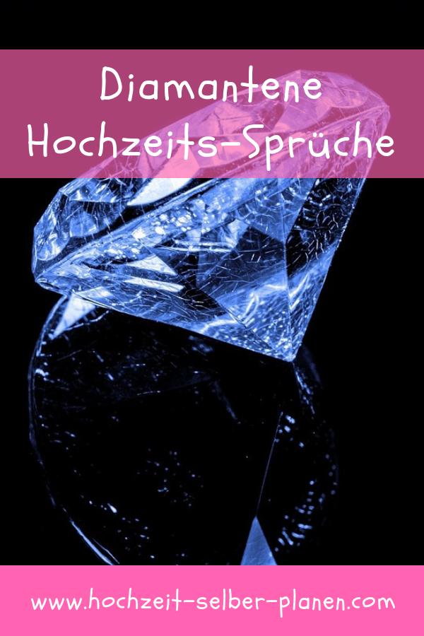 Holzerne Hochzeit Geschenke Zum 5 Hochzeitstag Desired De