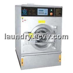 8kg 12kg Computer Control Washer Extractor Cx8d 12d Cx8d China Washer Extractor Goworld Industrial Washing Machines Washing Machine Washer