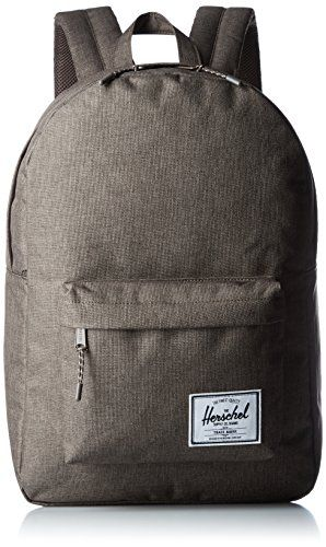 64d37716d74 Herschel Supply Co. Classic Backpack