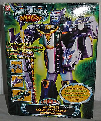 Aleko alcm815bl black ergonomic office chair high back mesh chair power rangers wild force deluxe predazord boxed by bandai from 2002 altavistaventures Choice Image