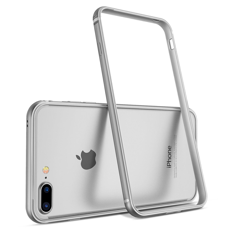 iPhone 8 Plus Case,iPhone 7 Plus Case HUMIXX [Extre Series ...