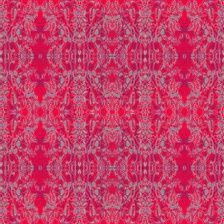 Flora Tapestry (Angelina - patternbank)