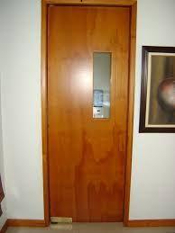 Puertas Closet Y Cocinas En Madera Puertas Para Cocinas Doors
