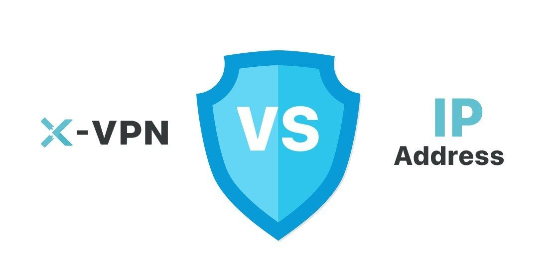 How to change the ip address through xvpn in 2020 best