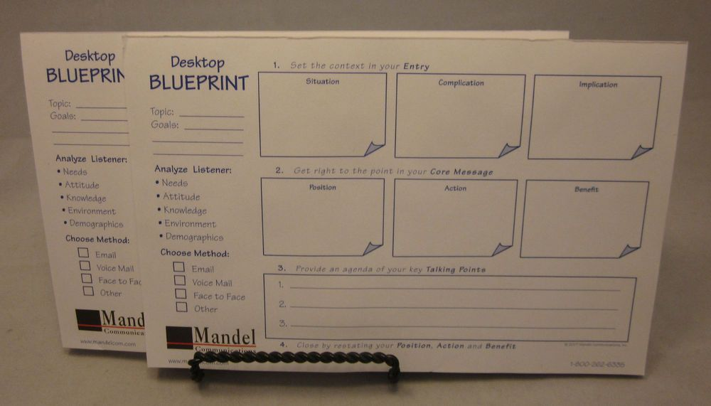 Mandel sale training blue sheet desktop blueprint 91 sheets mandel sale training blue sheet desktop blueprint 91 sheets postition action mandelcommunications mandel malvernweather Gallery