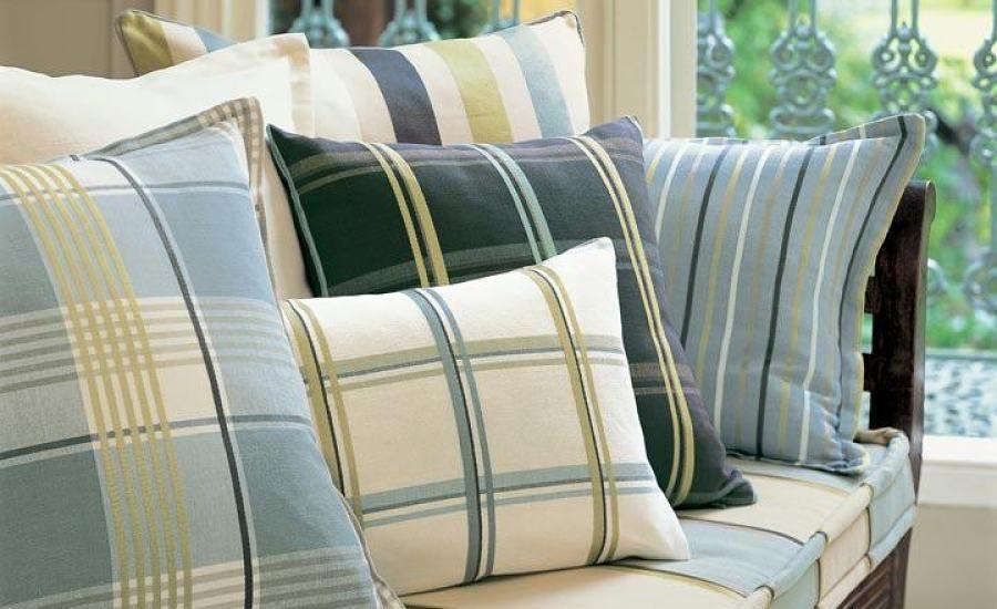 telas cuadros tapizar sillas de comedor