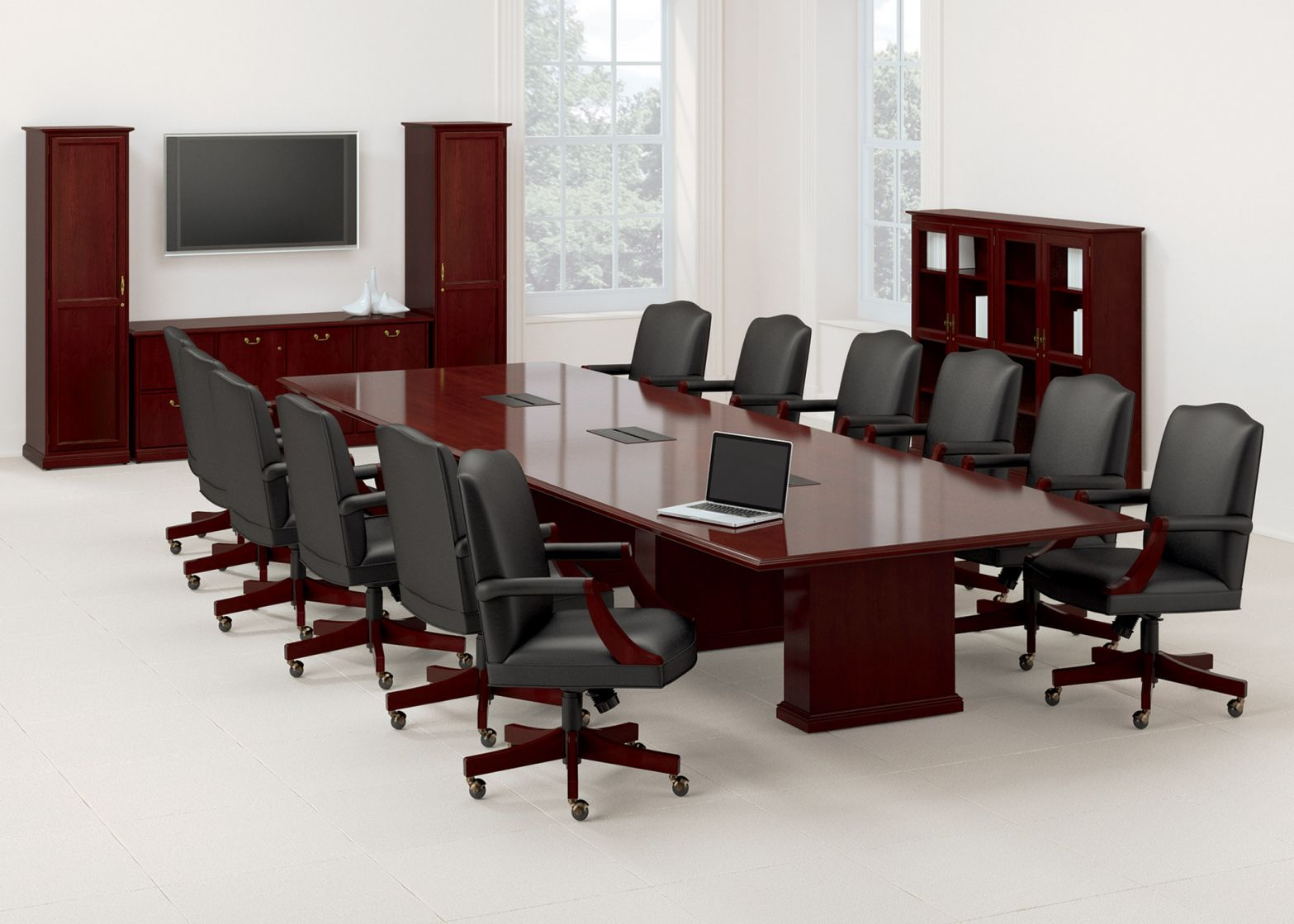 70 Office Meeting Room Tables Country Home Office Furniture Check More At Http Adidasjrcamp Com 99 Office Meeting Room Tables Use With Images Home Office Furniture Desk